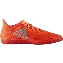 adidas X 16.3 IN
