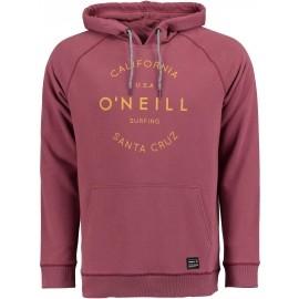 O'Neill PCH OTH HOODIE - Pánská mikina