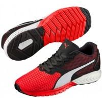 Puma IGNITE DUAL - Pánská běžecká obuv