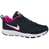 Nike WMNS T-LITE XI - Dámská fitness obuv