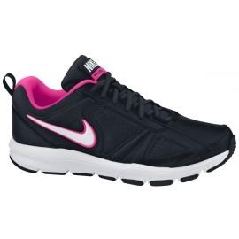 Nike T-LITE XI W - Dámská fitness obuv