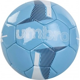 Umbro VELOCE SUPPORTER MINIBALL