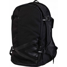 Umbro PRO TRAINING BACKPACK