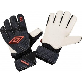 Umbro UX ACCURO PRECISION GLOVE