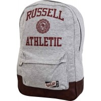 Russell Athletic BACK-PACK