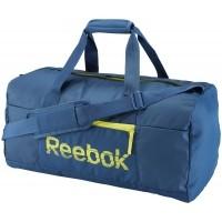 Reebok SE MEDIUM GRIP - Sportovní taška