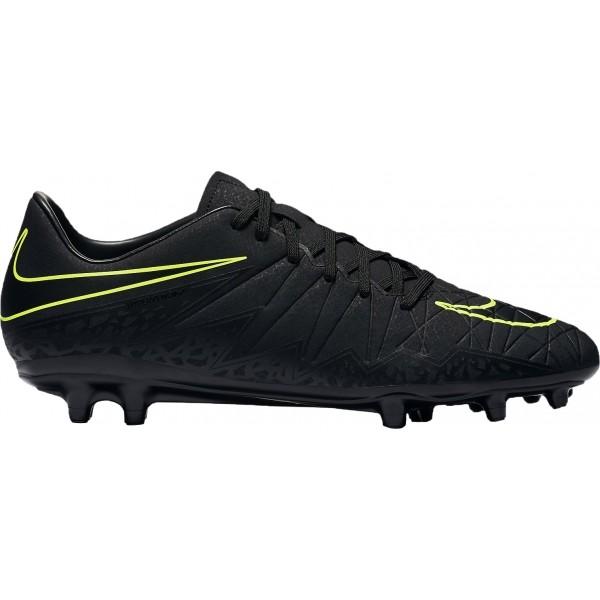 8315523231cb4 Nike HYPERVENOM PHELON II FG - Pánské kopačky