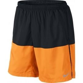 Nike DISTANCE SHORT