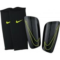 Nike MERCURIAL LITE - Fotbalové chrániče