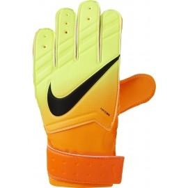 Nike GK JR MATCH FA16