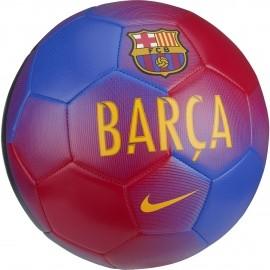 Nike FC BARCELONA PRESTIGE FOOTBALL