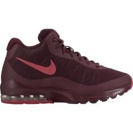 Nike AIR MAX INVIGOR MID-TOP SHOE - Dámská volnočasová obuv