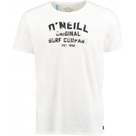 O'Neill SLOGAN HYPERDRY T-SHIRT