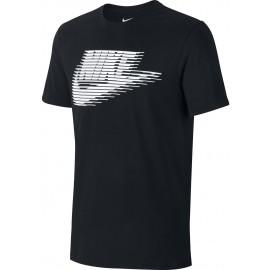 Nike TEE-LENTICULAR FUTURA