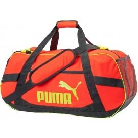 Puma ACTIVE TR DUFFLE BAG M