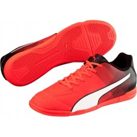 Puma ADRENO II IT