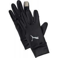 Puma PR PERFORMANCE GLOVES - Běžecké rukavice