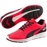 Puma IGNITE V2 - Pánská běžecká obuv