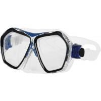 Miton PALM - Potápěčská maska