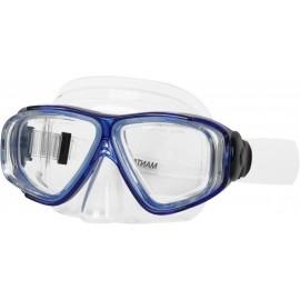 Miton MANTA - Potápěčská maska