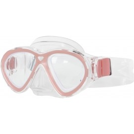 Miton HAITI - Potápěčská maska