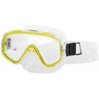 Miton NEPTUNE - Potápěčská maska