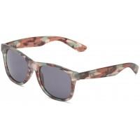 Vans M SPICOLI 4 SHADES - Sluneční brýle