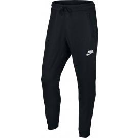 Nike AW77 CUFF PANT