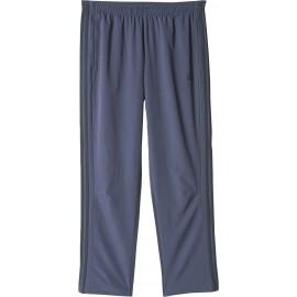 adidas COOL365 WOVEN PANT - Pánské tréninkové kalhoty