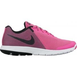 Nike FLEX EXPERIENCE RN 5 W
