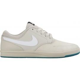 Nike SB FOKUS