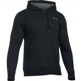 Under Armour STORM RIVAL COTTON HOODIE