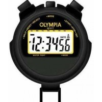 Olympia 90028 - Stopky