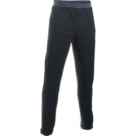 Under Armour THE CGI PANT