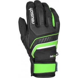 Reusch THUNDER R-TEX XT - Pánské lyžařské rukavice