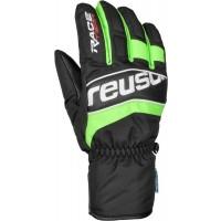Reusch SKI RACE - Pánské lyžařské rukavice