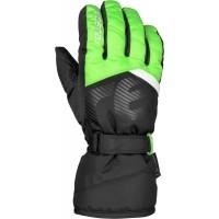 Reusch BULLET GTX JUNIOR - Juniorské zimní rukavice