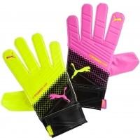 Puma EVOPOWER GRIP 4.3 - Fotbalové brankářské rukavice