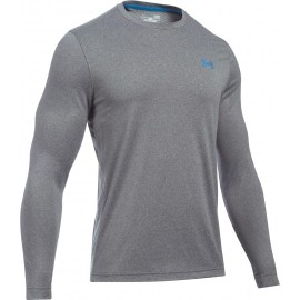 Under Armour GOLDGEAR INFRADED CREW