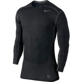 Nike HYPERCOOL COMP LS TOP