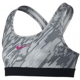 Nike G NP BRA CLASSIC AOP2
