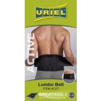 Uriel AC07 - Bederní pás