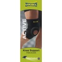Uriel AC45X - Bandáž kolene