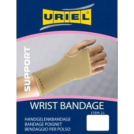 Uriel WRIST BANDAGE - Bandáž na zápěstí