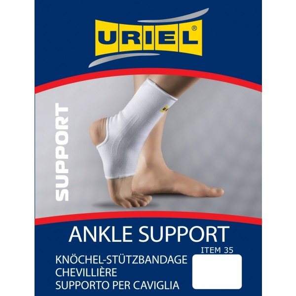 Uriel ANCLE BANDAGE - Bandáž kotníku