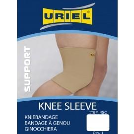 Uriel KNEE SLEEVE - Bandáž kolena