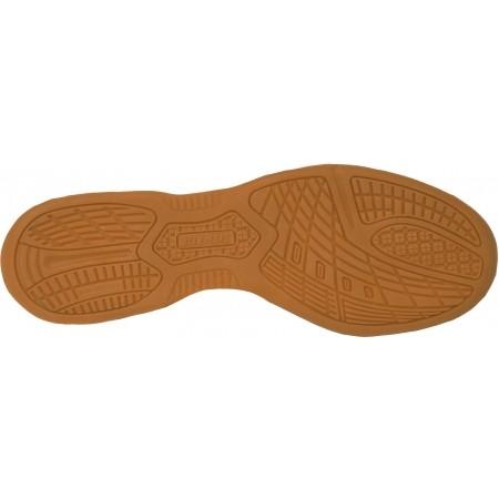 Pánská sálová obuv - Kensis FARELL - 2