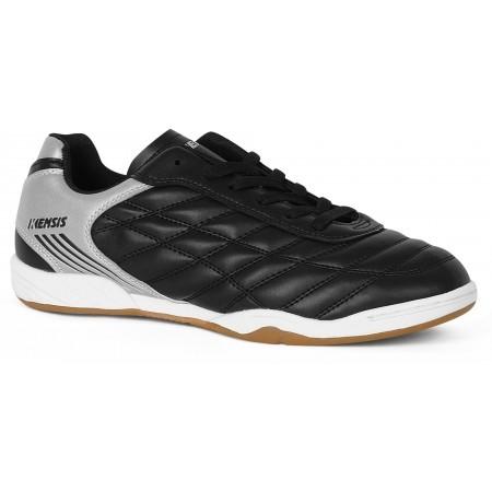 Pánská sálová obuv - Kensis FARELL - 1