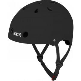 Arcore K1CK 2 - Dětská helma