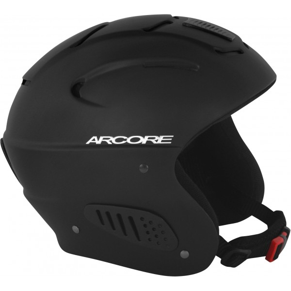 Arcore RACE - Lyžařská helma - Arcore